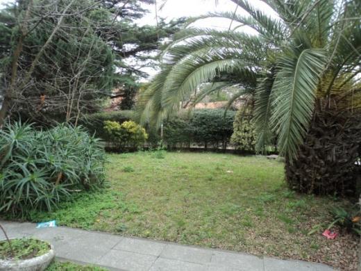 Maitén Propiedades, Venta de Chalet en Ciudad Jardín   Tres De Febrero