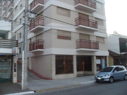 Venta de Departamento en   San Bernardo