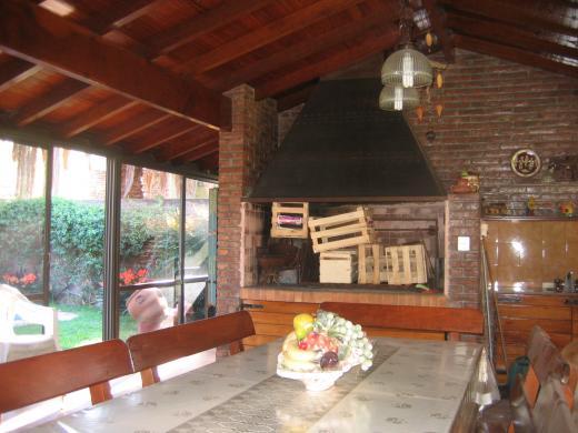 MA. Belen Cortese propiedades, Venta de Chalet en San Martín (Centro)   General San Martín