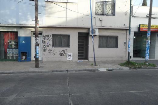 Venta de Ph en San Andres   General San Martín