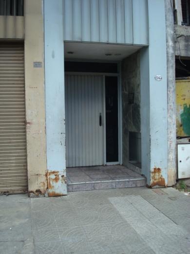 Venta de Departamento 2 ambientes en Tres De Febrero Ciudadela
