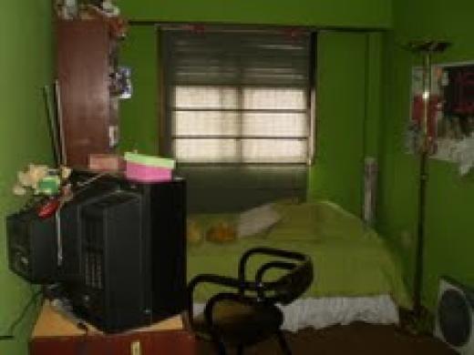 Cabrera Propiedades, Venta de Duplex en Villa Bosch   Tres De Febrero