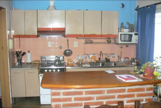 Cabrera Propiedades, Venta de Casa en Villa Bosch   Tres De Febrero
