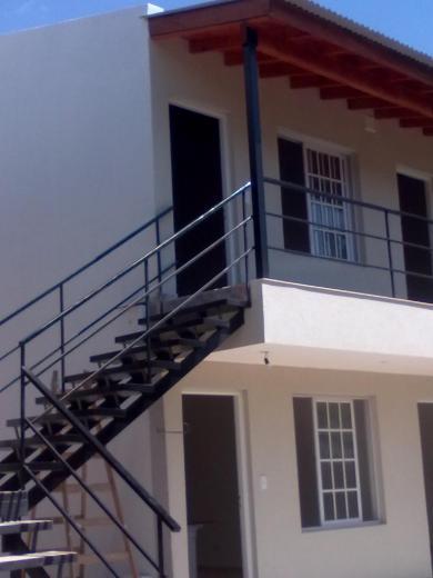 Alquiler Temporal de Departamento en Derqui   Pilar