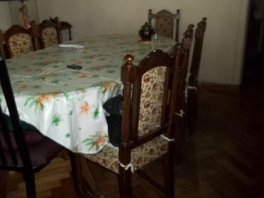 LEG Propiedades, Venta de Departamento en    Palermo