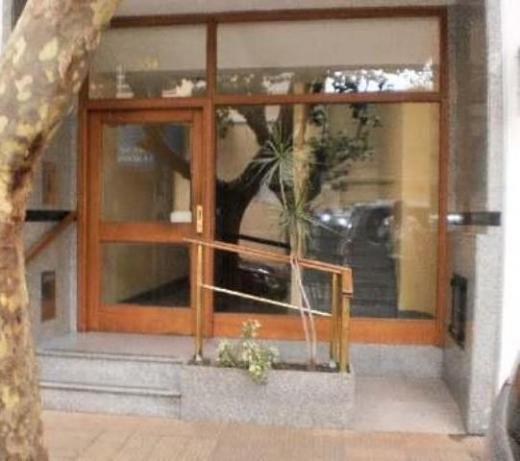 Venta de Departamento 2 ambientes en Quilmes Quilmes