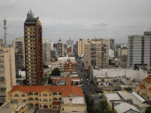 EDUARDO RODRIGUEZ PROPIEDADES, Venta de Departamento en Quilmes   Quilmes