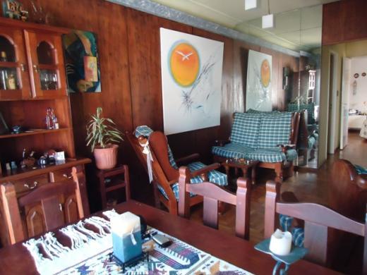 Venta de Departamento en Quilmes   Quilmes