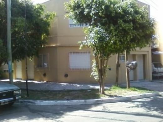 Alquiler de Departamento en Don Bosco   Quilmes