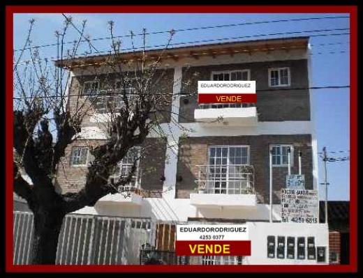 Venta de Departamento 3 ambientes en Quilmes Quilmes