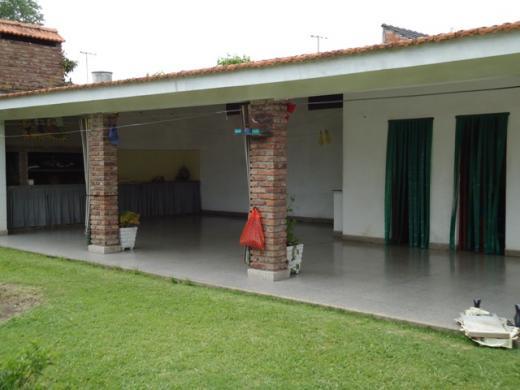 EDUARDO RODRIGUEZ PROPIEDADES, Venta de Chalet en Quilmes   Quilmes
