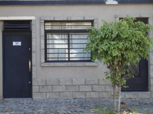 Venta de Ph en Quilmes   Quilmes