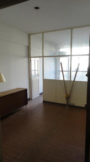 EDUARDO RODRIGUEZ PROPIEDADES, Venta de Oficina en    Centro / Microcentro