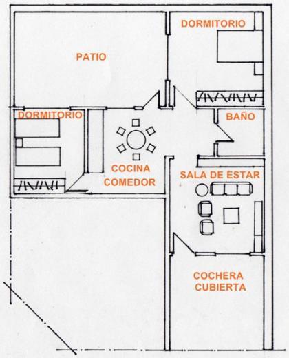 Venta de Ph 3 ambientes en Quilmes Quilmes