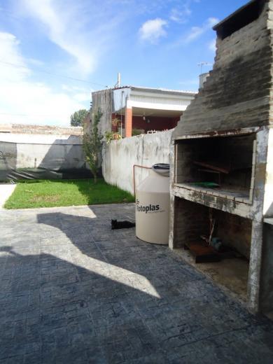 EDUARDO RODRIGUEZ PROPIEDADES, Venta de Casa en Quilmes   Quilmes