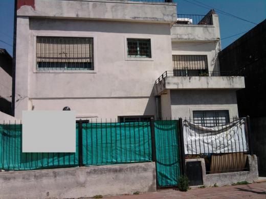Venta de Ph en Villa Sarmiento   Morón