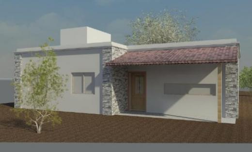 Venta de Casa en Manzanares   Pilar