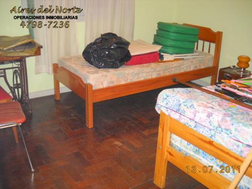 Aires del Norte Operaciones Inmobiliarias. Patricia M. Saco Matric. 5495 S.I., Venta de Casa en Villa Adelina   San Isidro