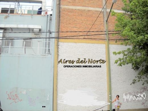 Aires del Norte Operaciones Inmobiliarias. Patricia M. Saco Matric. 5495 S.I., Venta de Casa en Martínez   San Isidro