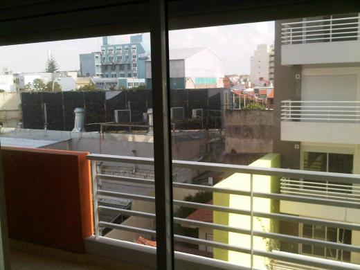 JMN Propiedades, Venta de Departamento en    Saavedra