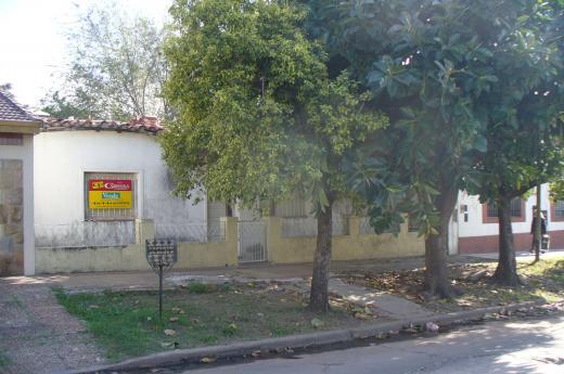 Cabrera Propiedades, Venta de Lote en Villa Bosch   Tres De Febrero