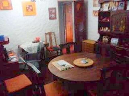 Aires del Norte Operaciones Inmobiliarias. Patricia M. Saco Matric. 5495 S.I., Venta de Loc. con vivienda en Martínez   San Isidro
