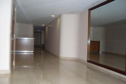 Alquiler de Departamento 4 ambientes en Recoleta
