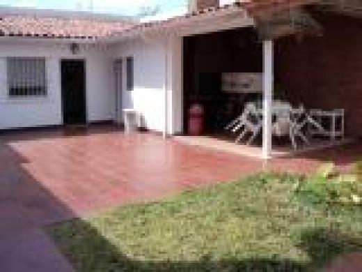 A. H. Perez Asesoramientos Inmobiliarios, Venta de Chalet en Martínez   San Isidro