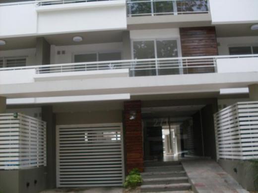 Amestoy Cippolini Negocios Inmobiliarios, Venta de Departamento en Lomas de Zamora   Lomas de Zamora
