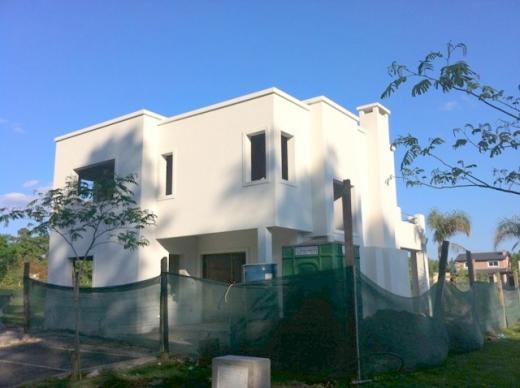 Venta de Casa 4 ambientes en Pilar Pilar