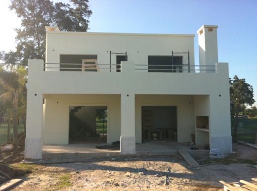Aires del Norte Operaciones Inmobiliarias. Patricia M. Saco Matric. 5495 S.I., Venta de Casa en Pilar   Pilar