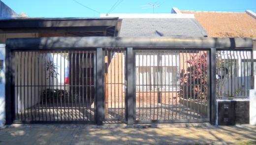Venta de Casa en Chilavert   General San Martín