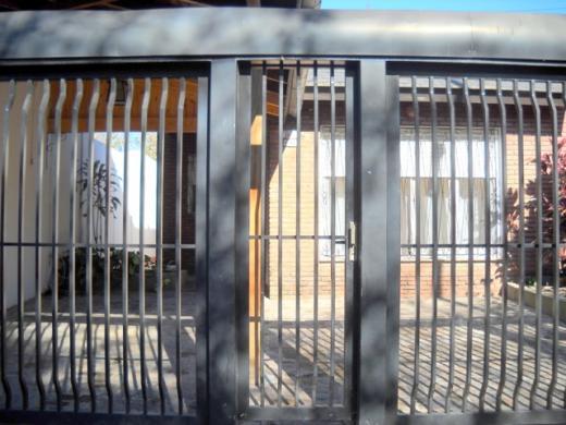 Aires del Norte Operaciones Inmobiliarias. Patricia M. Saco Matric. 5495 S.I., Venta de Casa en Chilavert   General San Martín