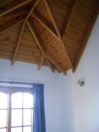 Berretti Servicios Inmobiliarios, Venta de Casa en Lanús Oeste   Lanús