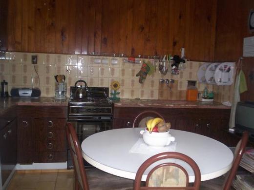 Marquez bienes raices, Venta de Casa en Villa Lynch   General San Martín
