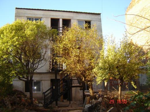 Alquiler de Departamento en Villa Madero   La Matanza