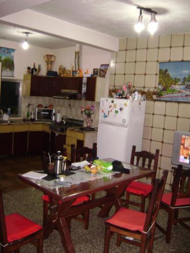 Masu, Venta de Casa en Villa Madero   La Matanza
