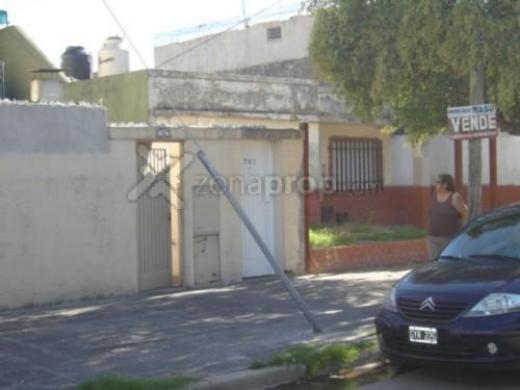 Masu, Venta de Ph en La Tablada   La Matanza