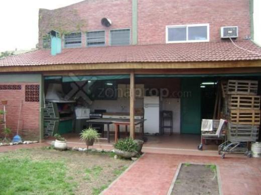 Venta de Casa 5 o mas ambientes en La Matanza Villa Madero