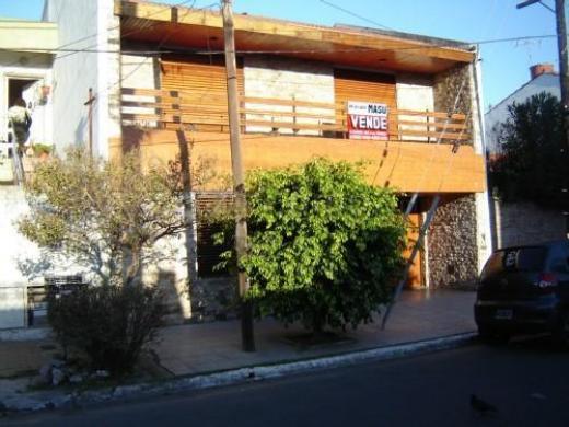 Venta de Chalet 4 ambientes en La Matanza Villa Madero