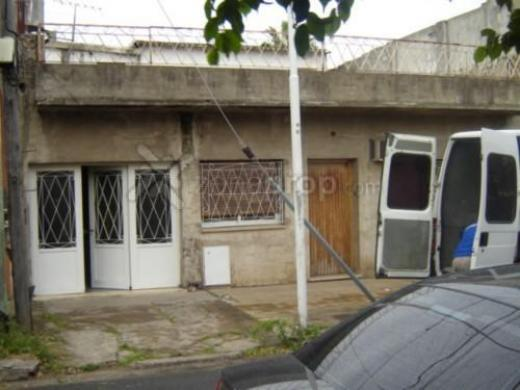 Venta de Casa en Villa Madero   La Matanza