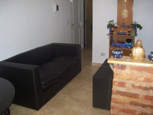 Masu, Venta de Departamento en Villa Madero   La Matanza