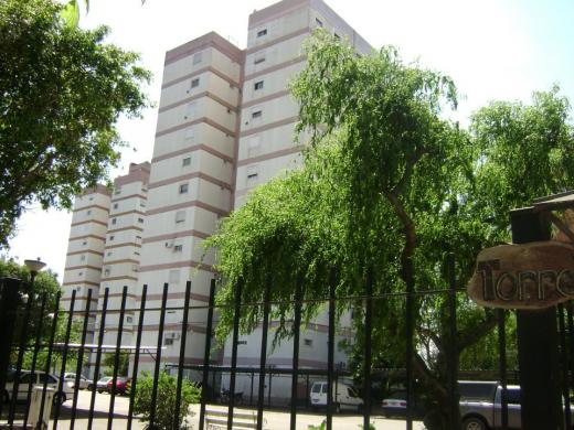 Venta de Departamento 3 ambientes en La Matanza Villa Madero