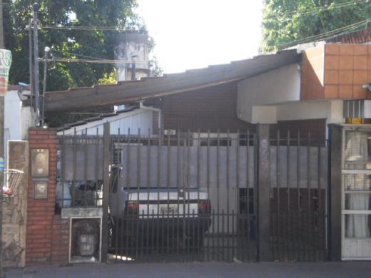 Venta de Casa 4 ambientes en Tres De Febrero Martín Coronado