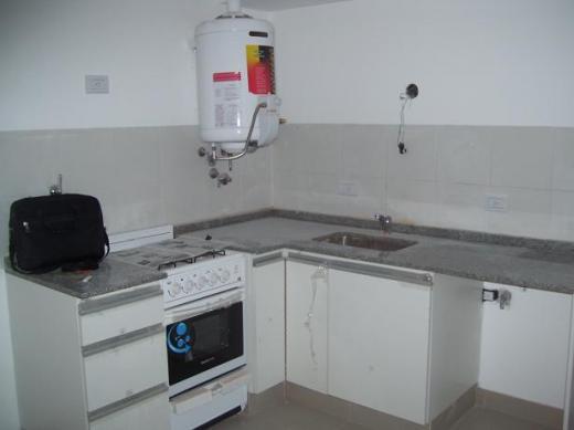 JM PROPIEDADES, Venta de Departamento en    Villa Urquiza
