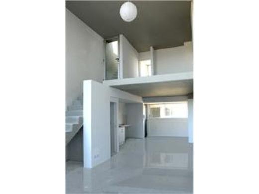 Venta de Duplex 3 ambientes en Saavedra