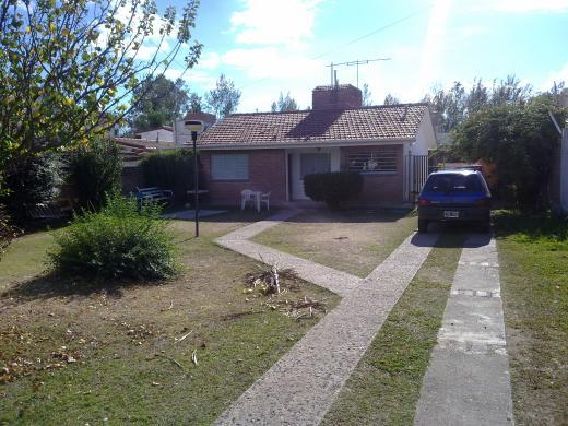 FARRAN, Venta de Chalet en    Villa Carlos Paz