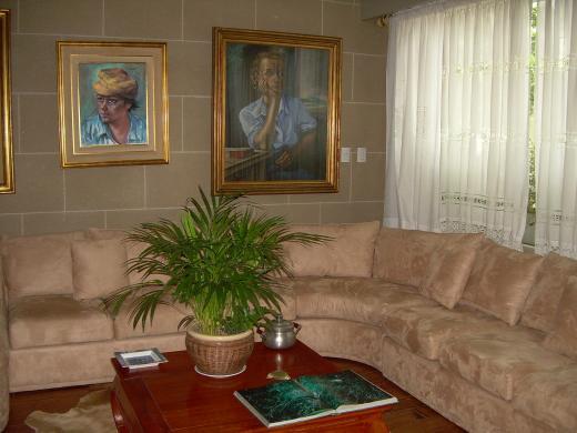 Venta de Casa 5 o mas ambientes en Belgrano