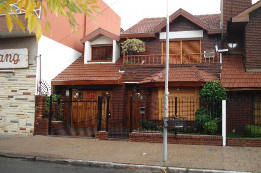 Venta de Chalet 5 o mas ambientes en La Matanza Villa Luzuriaga