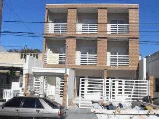 Venta de Departamento 2 ambientes en La Matanza Ramos Mejía